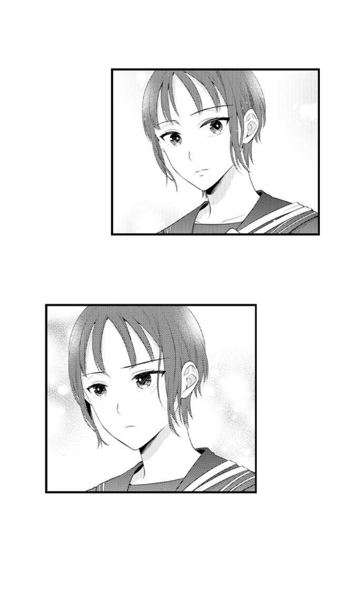 Yubisaki Kara Honki No Netsujou Chapter 101 page 16 - Mangakakalots.com