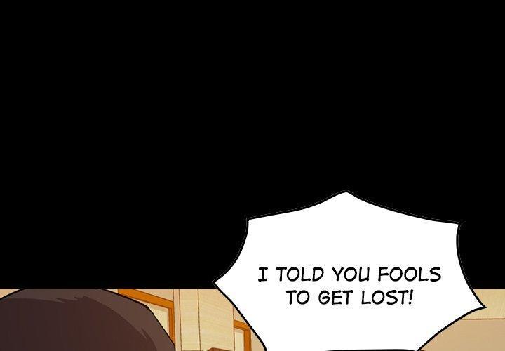 Legend: The Beginning Chapter 147 page 1 - Mangakakalots.com
