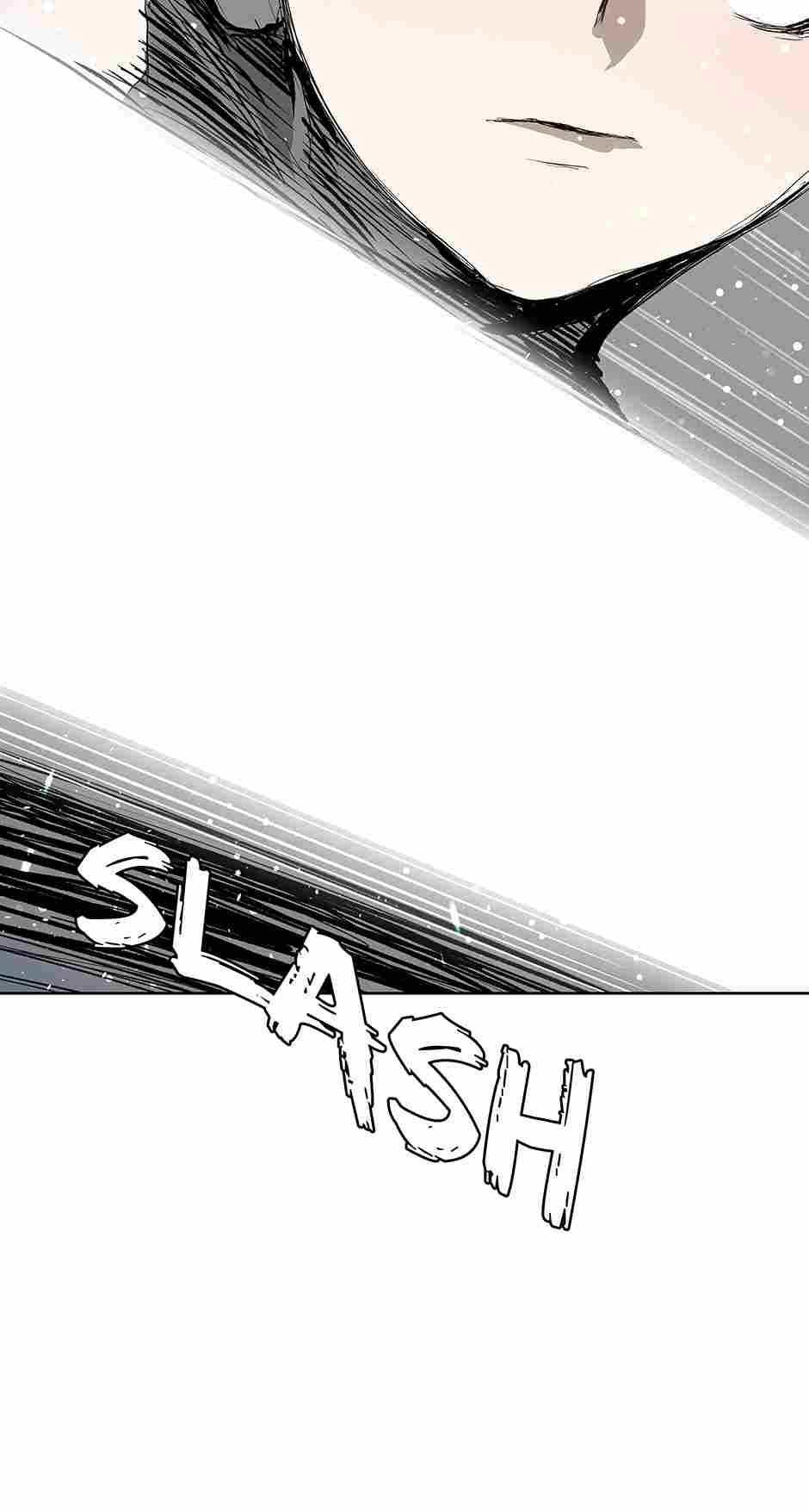 Sword Sheath's Child Chapter 70 page 47 - Mangakakalots.com