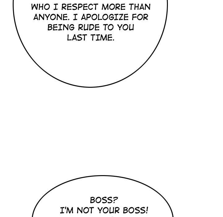 Legend: The Beginning Chapter 147 page 64 - Mangakakalots.com