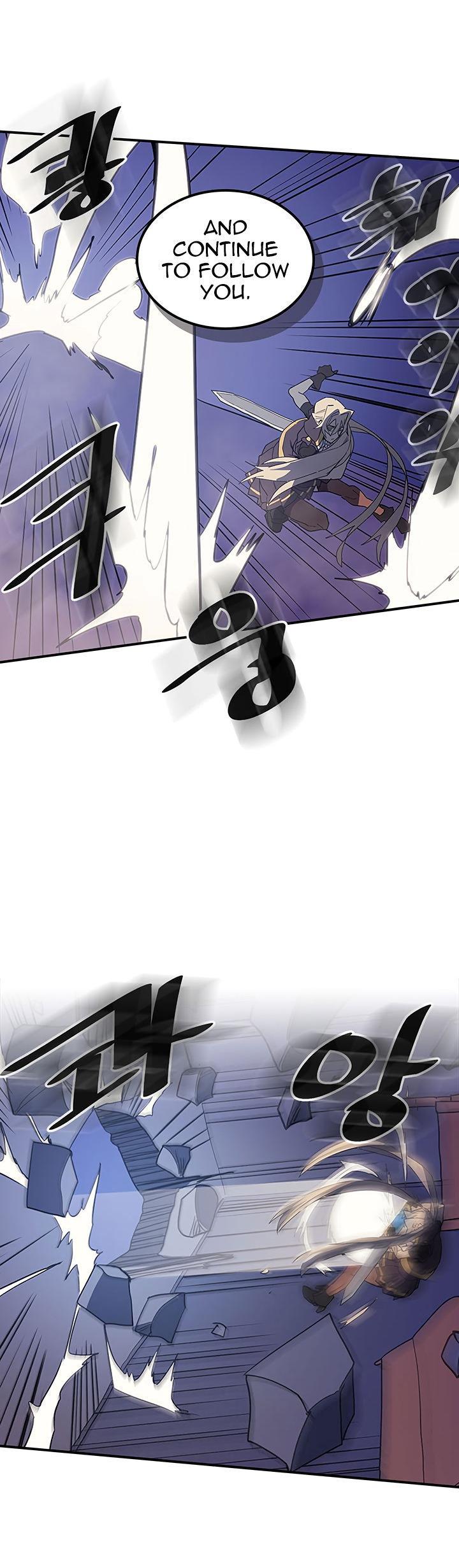 A Returner's Magic Should Be Special Chapter 85 page 15 - Mangakakalots.com