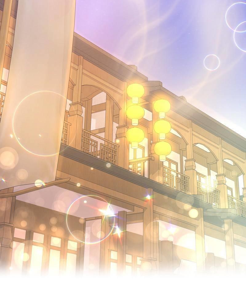Shadow Bride Chapter 23 page 24 - Mangakakalots.com