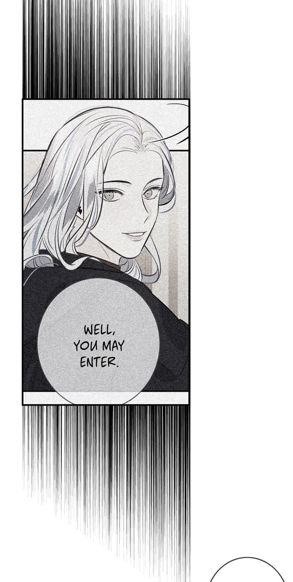 The Great Wish Chapter 98 page 51 - Mangakakalots.com