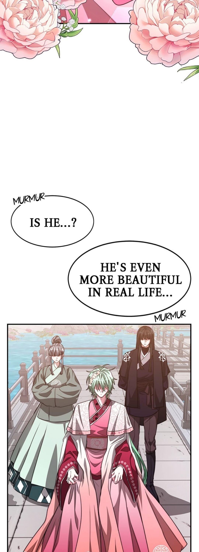 The Red Empress Chapter 25 page 16 - Mangakakalots.com