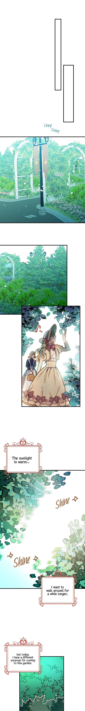Shadow Queen Chapter 17 page 9 - Mangakakalots.com