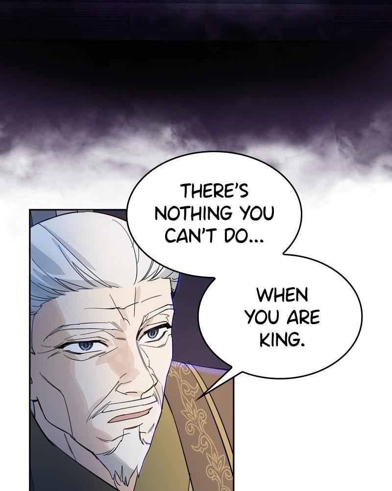 Shadow Bride Chapter 23 page 16 - Mangakakalots.com