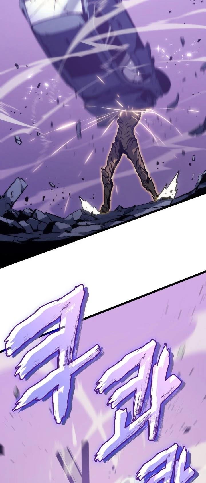 Solo Leveling Chapter 157 page 34 - Mangakakalots.com
