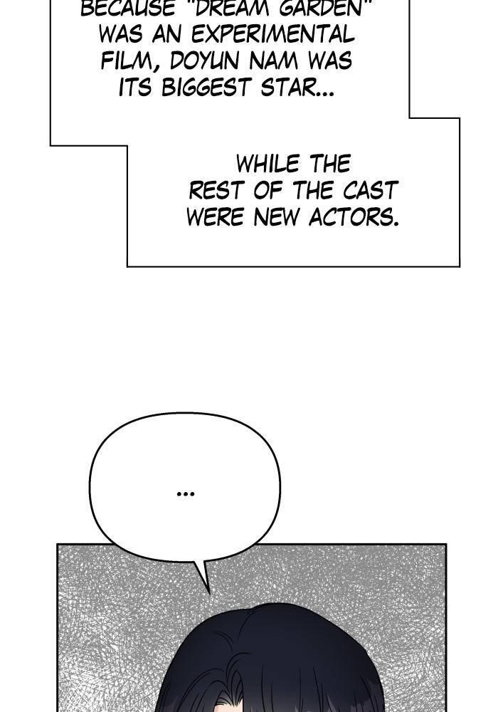 My Butler, Not Lover Chapter 26 page 22 - Mangakakalots.com