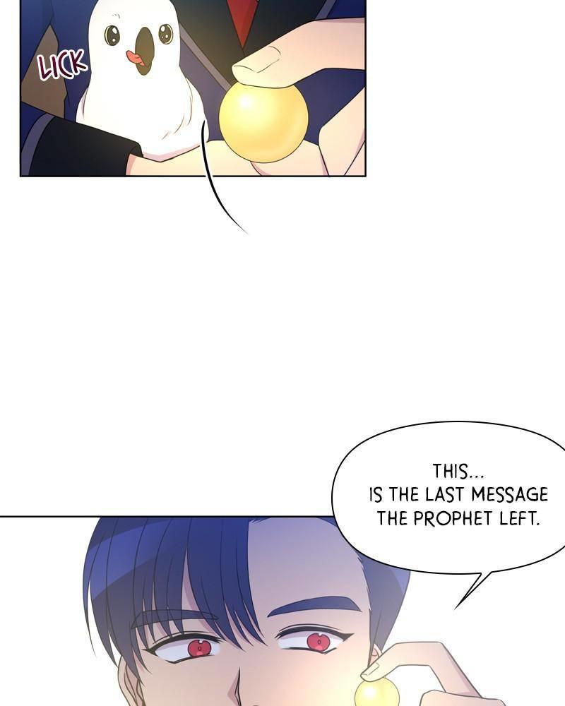 Tenants From Another World Chapter 8 page 20 - Mangakakalots.com