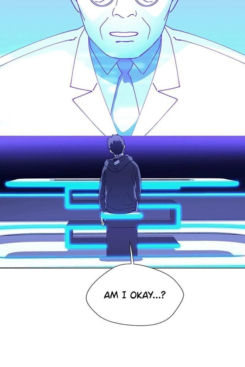 If Ai Rules The World Chapter 11 page 6 - Mangakakalots.com