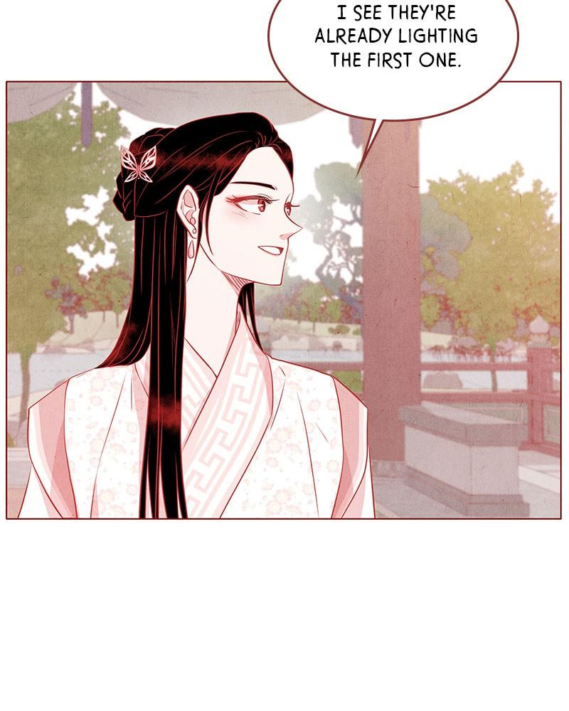 The Snake And The Flower Chapter 14: Episode 14 page 55 - Mangakakalots.com