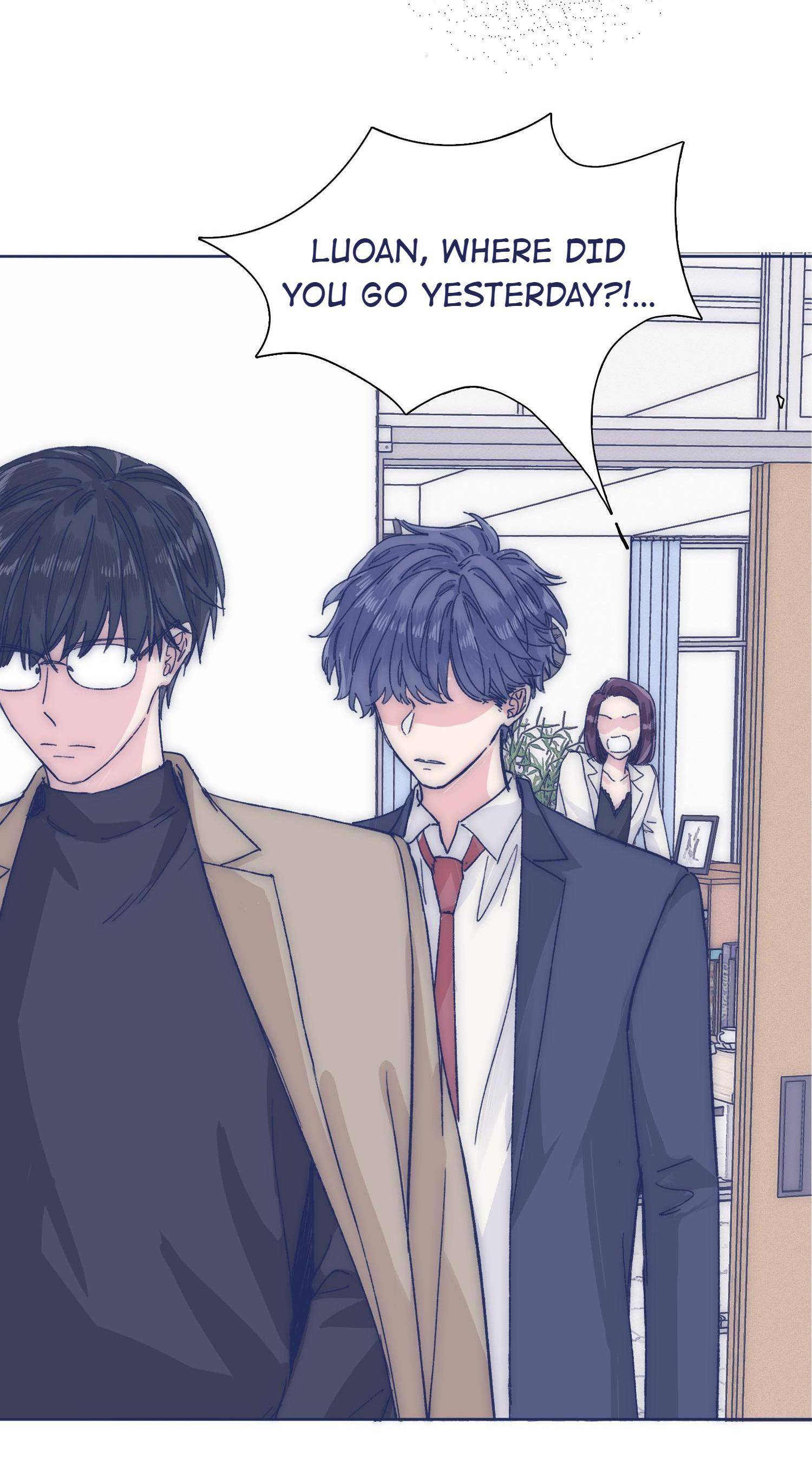 Offering My Neck To You Chapter 31: You Can't Even Protect Yourself page 16 - Mangakakalots.com