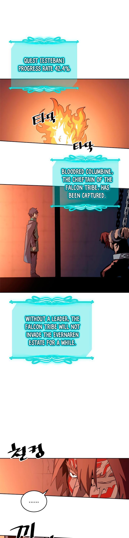 A Returner's Magic Should Be Special Chapter 62 page 4 - Mangakakalots.com