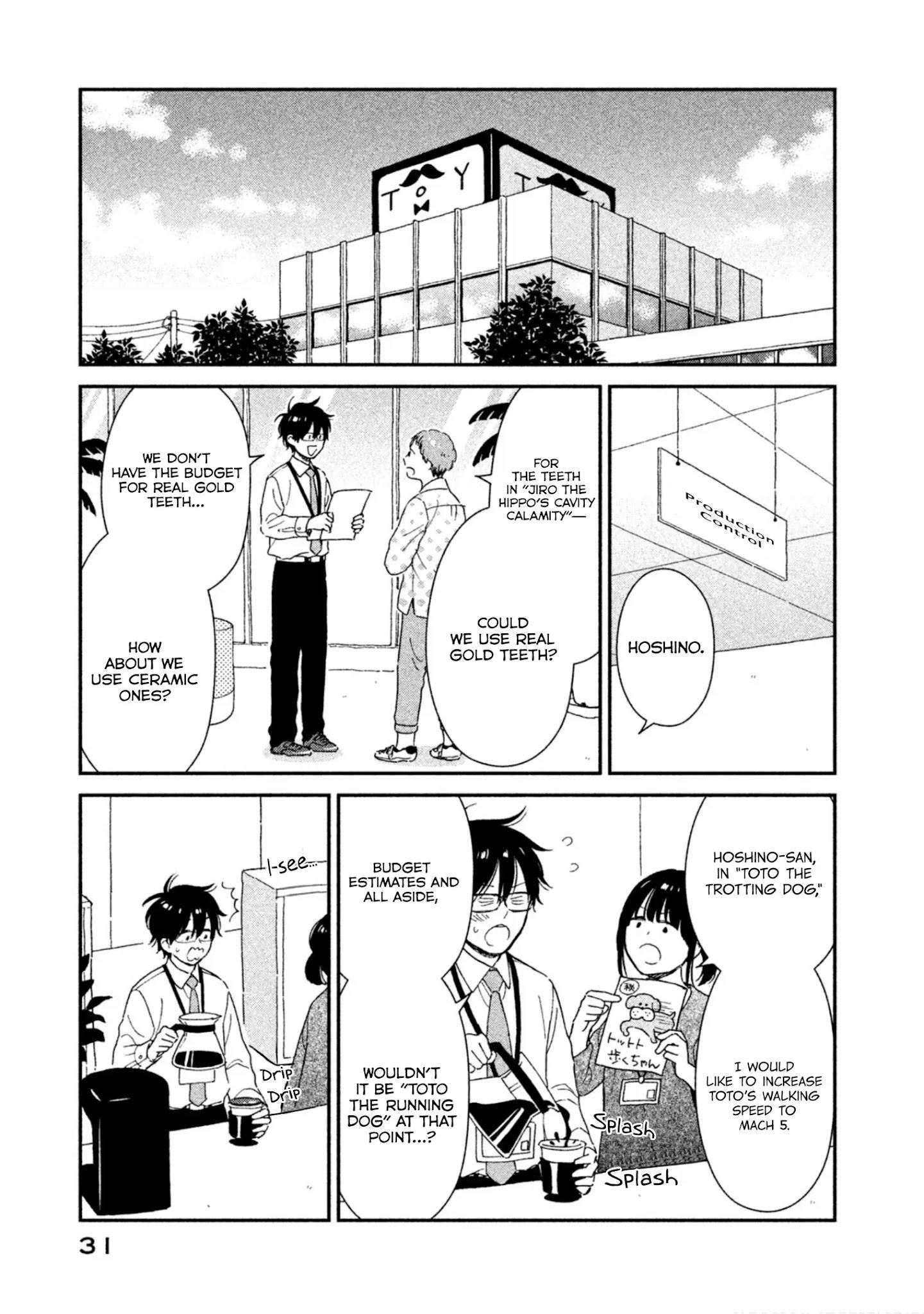 Rental Girlfriend Tsukita-San Chapter 11: 11Th Date page 1 - Mangakakalots.com