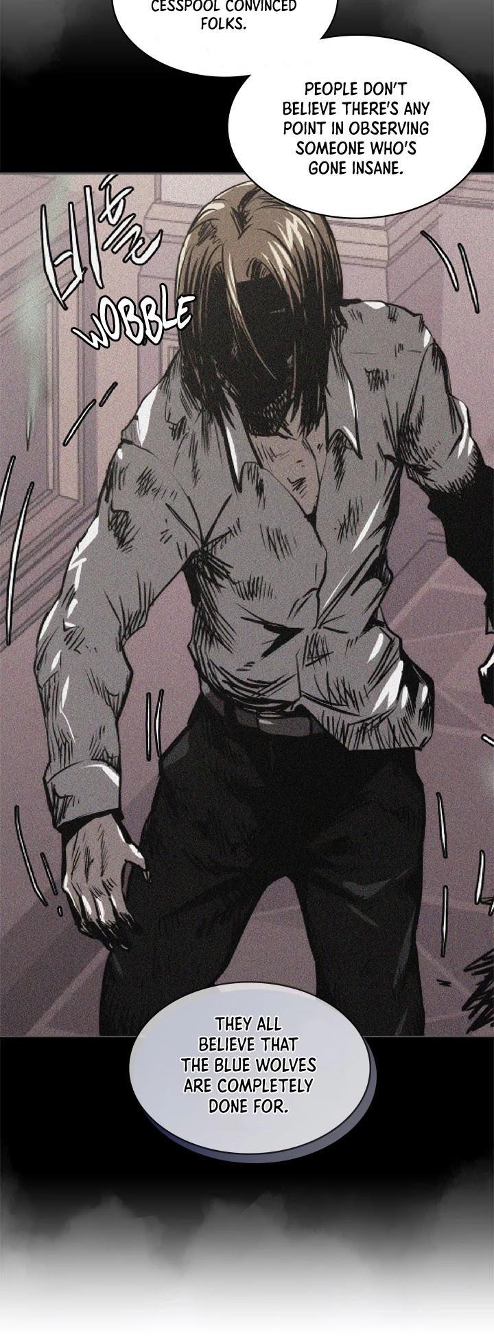 Other World Warrior Chapter 164: Season 4 Ch 52 page 17 - Mangakakalot