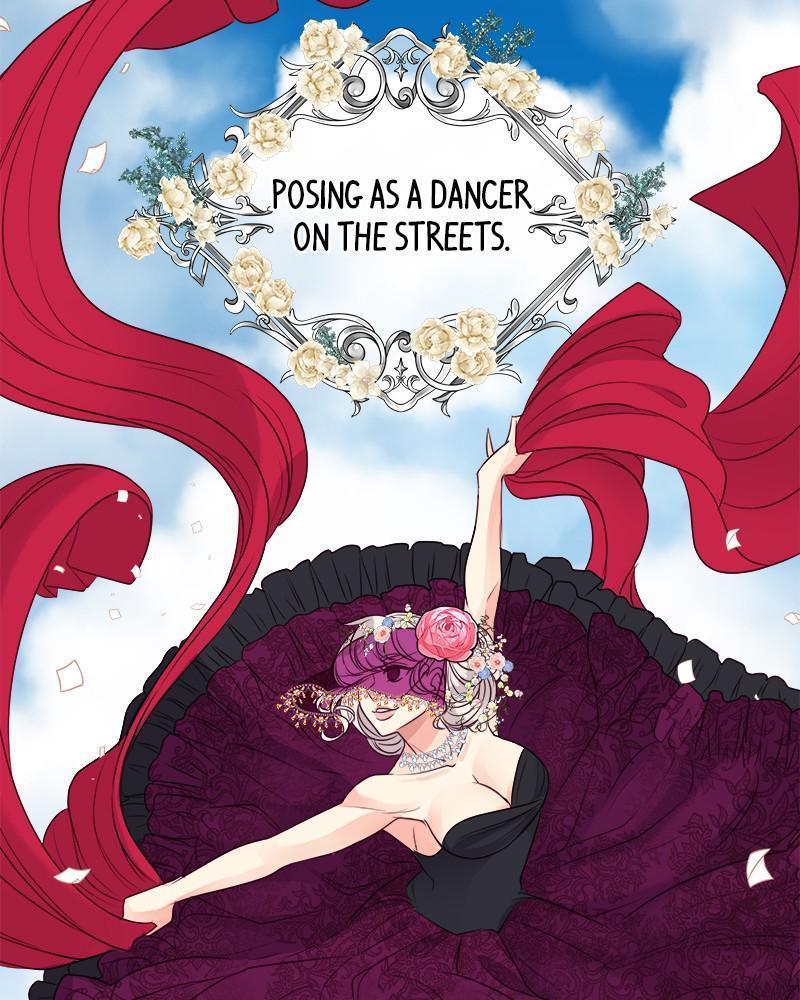 The Princess' Jewelry Box Chapter 8 page 102 - Mangakakalots.com