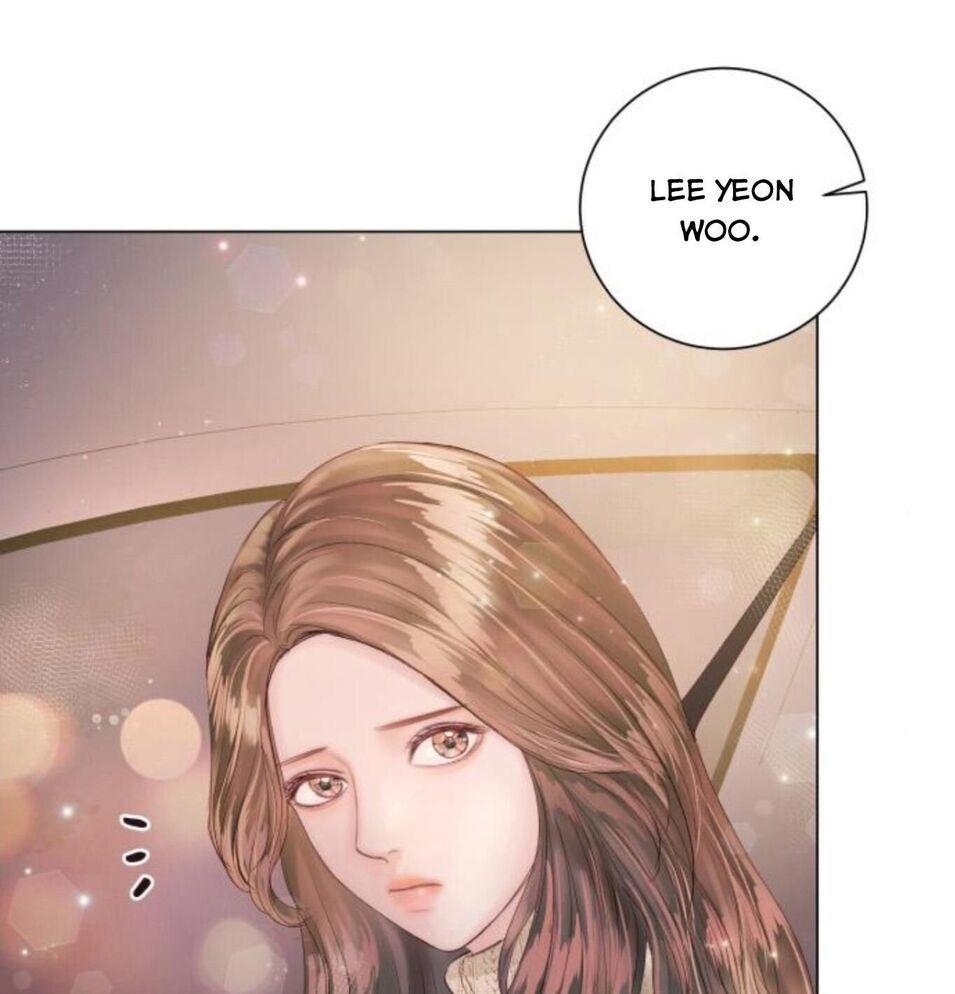 Surely A Happy Ending Chapter 21 page 25 - Mangakakalots.com