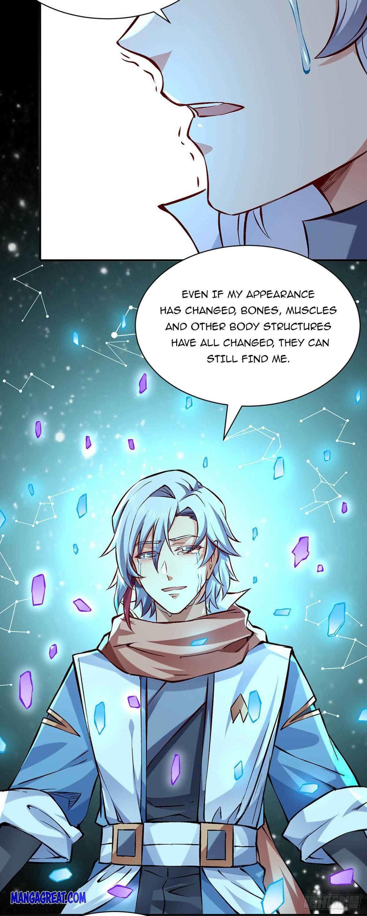 Martial Arts Reigns Chapter 314 page 6 - Mangakakalot
