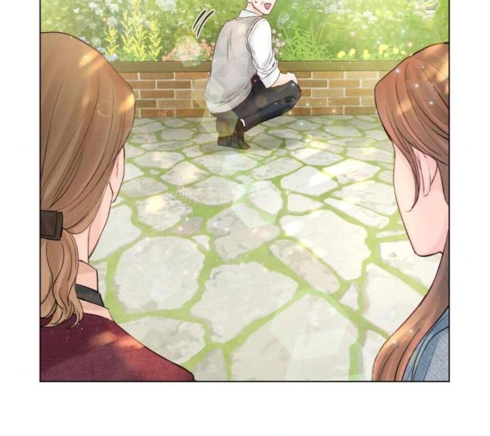 Surely A Happy Ending Chapter 22 page 101 - Mangakakalots.com