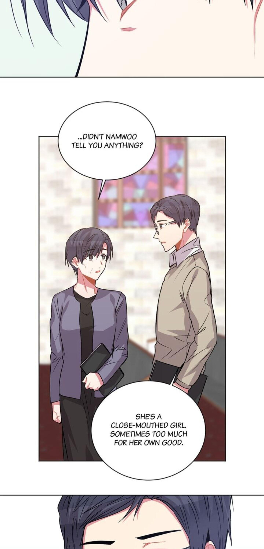 I Found Somebody To Love Chapter 73 page 31 - Mangakakalots.com