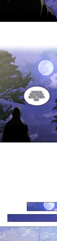 Other World Warrior Chapter 164: Season 4 Ch 52 page 19 - Mangakakalot