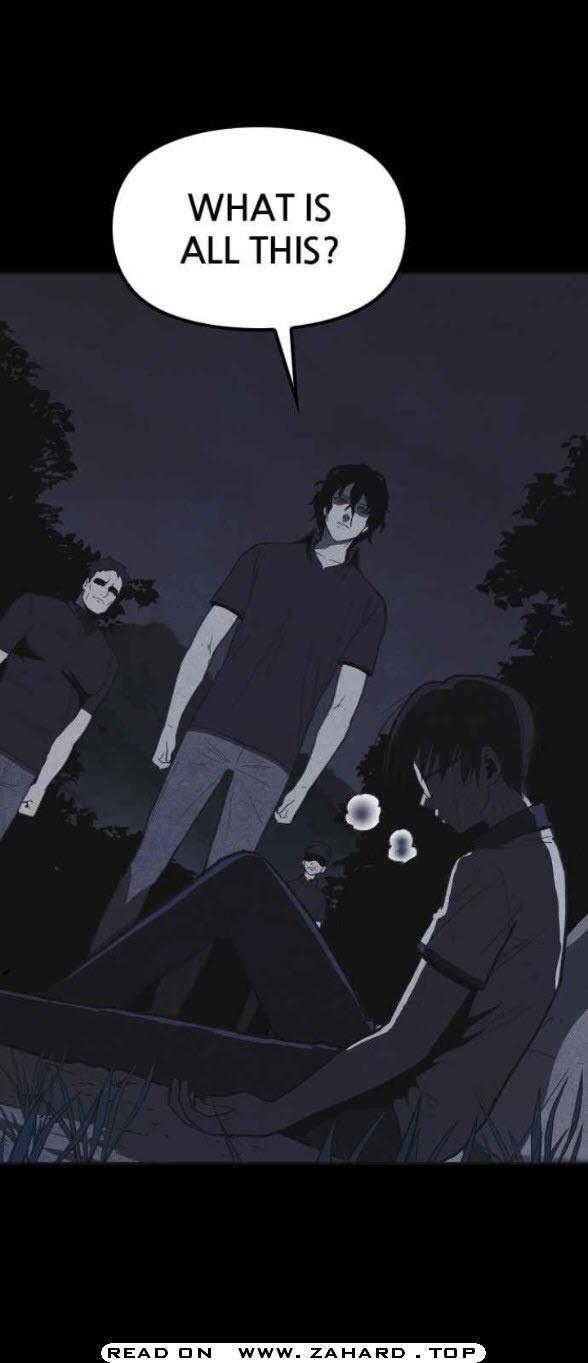 Shotgun Boy Chapter 28 page 4 - Mangakakalots.com