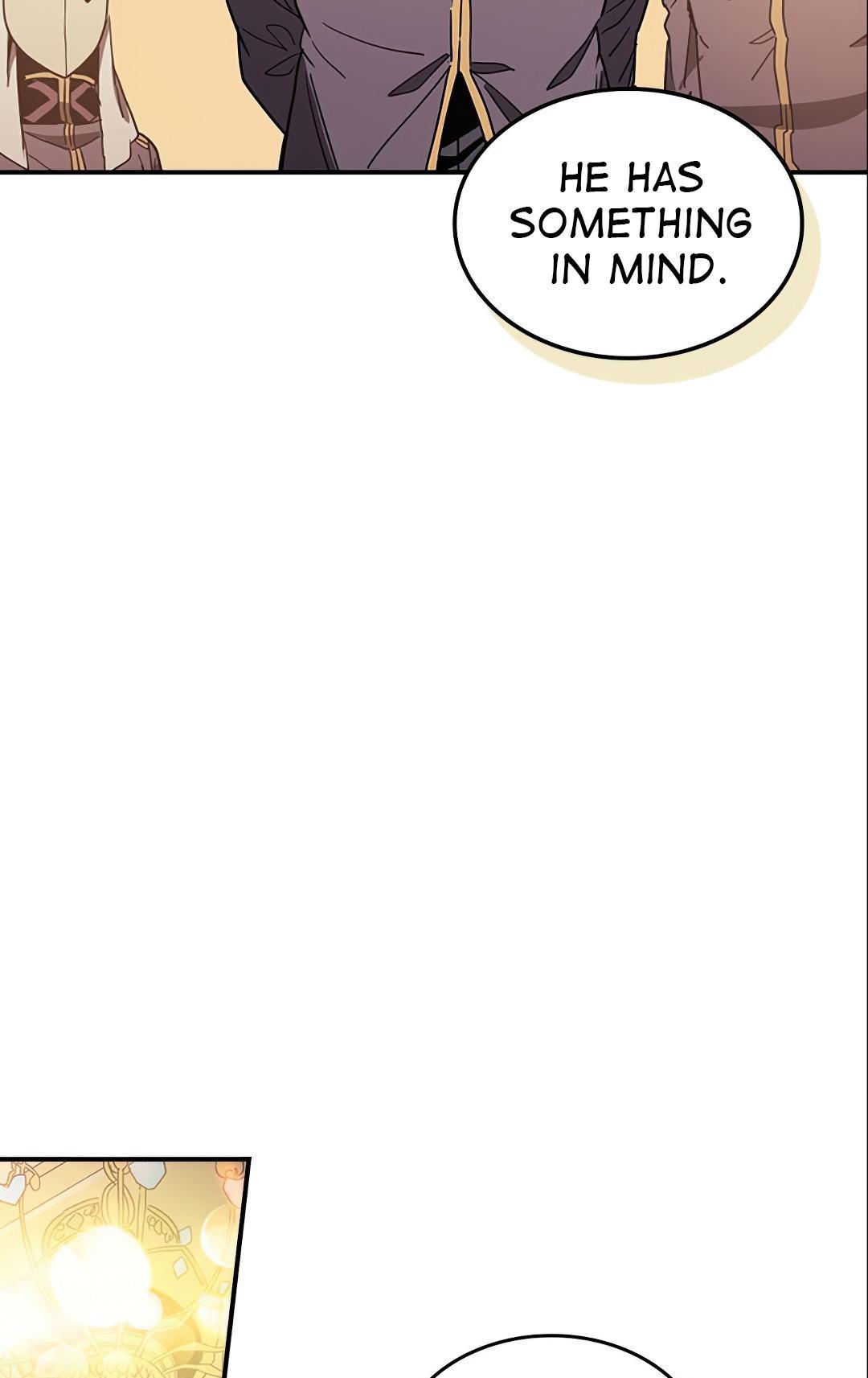 A Returner's Magic Should Be Special Vol.2 Chapter 119 page 38 - Mangakakalots.com