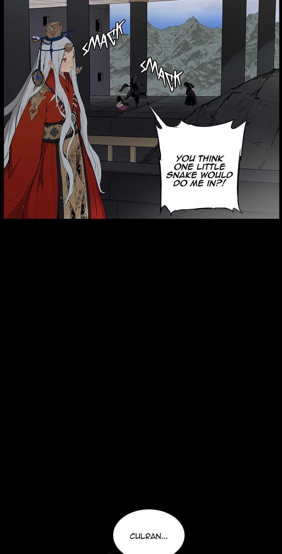 Sword Sheath's Child Chapter 71 page 5 - Mangakakalots.com
