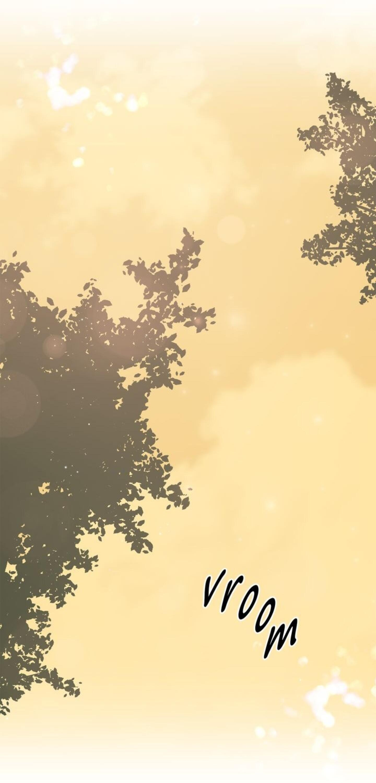 I Found Somebody To Love Chapter 74 page 21 - Mangakakalots.com