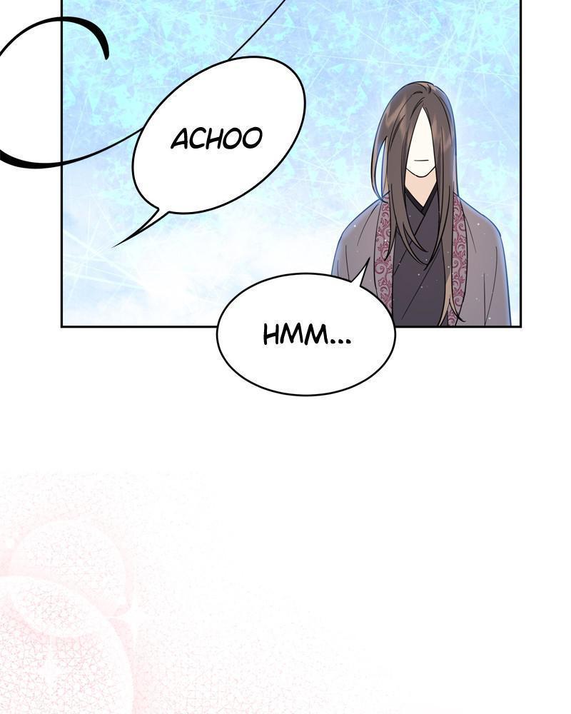 Shadow Bride Chapter 22 page 125 - Mangakakalots.com