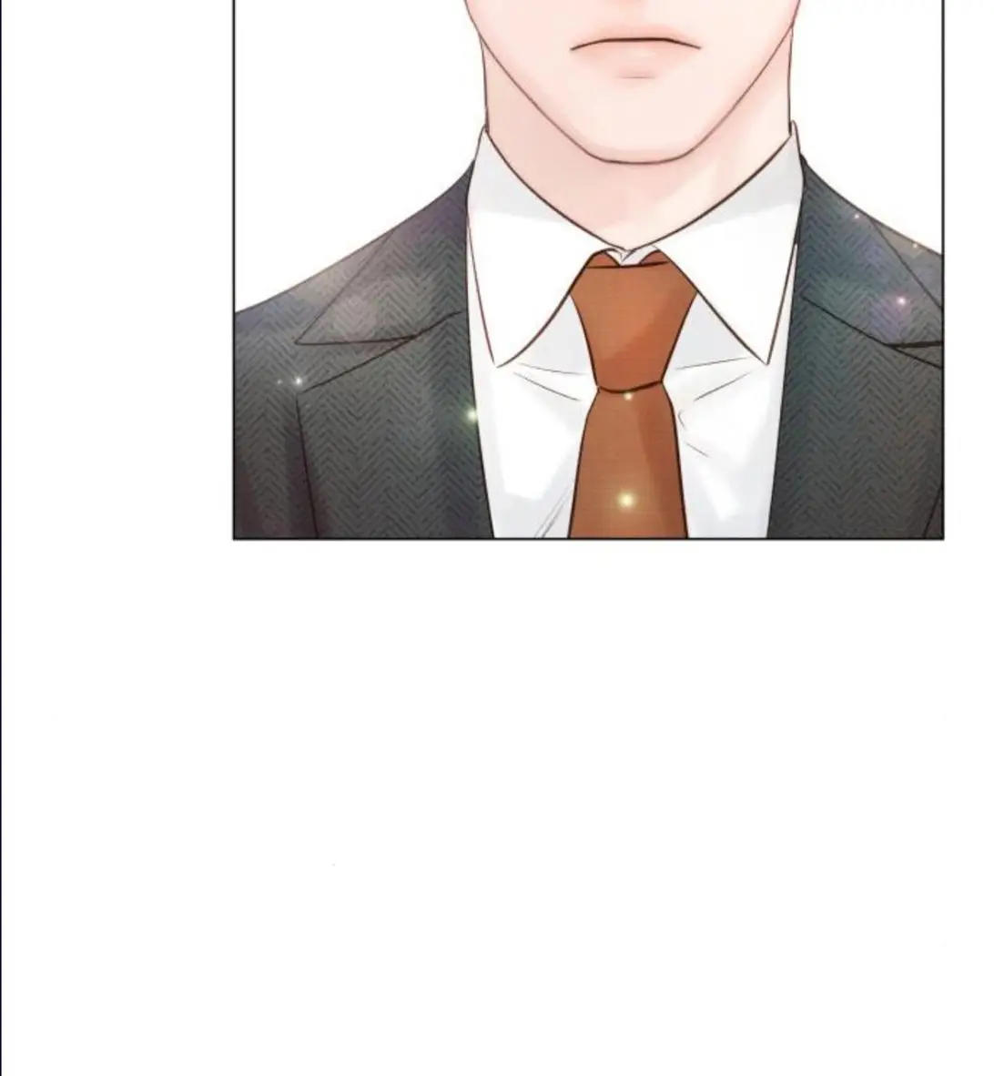 Surely A Happy Ending Chapter 23 page 86 - Mangakakalots.com