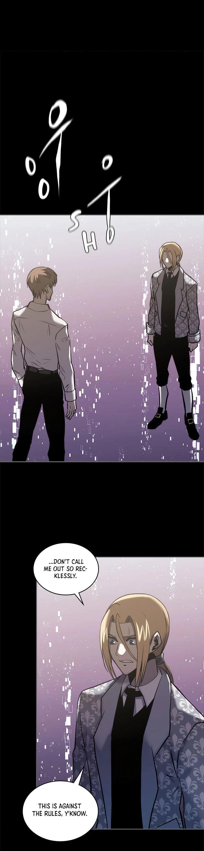 Other World Warrior Chapter 171: Season 4 Ch 59 page 17 - Mangakakalot
