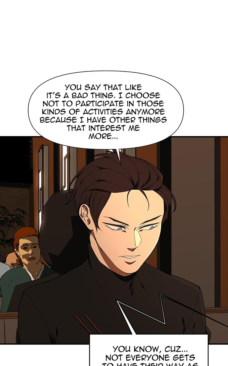 I Love Yoo Chapter 147: Episode 139 page 81 - Mangakakalots.com