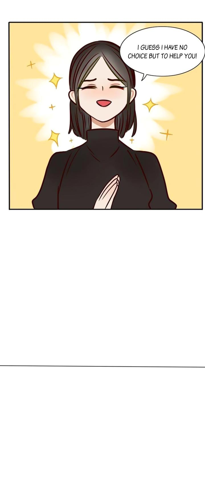 Straying Under The Demon's Influence Chapter 16 page 16 - Mangakakalots.com