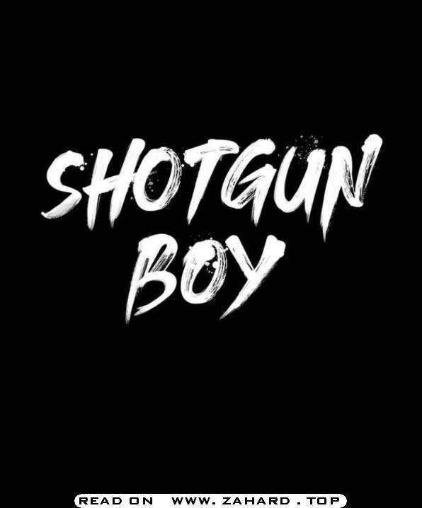 Shotgun Boy Chapter 29 page 30 - Mangakakalots.com
