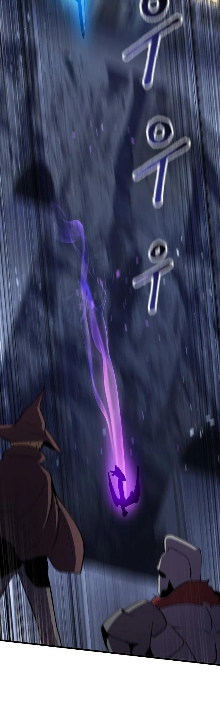 Survival Story Of A Sword King In A Fantasy World Chapter 66 page 10 - Mangakakalots.com