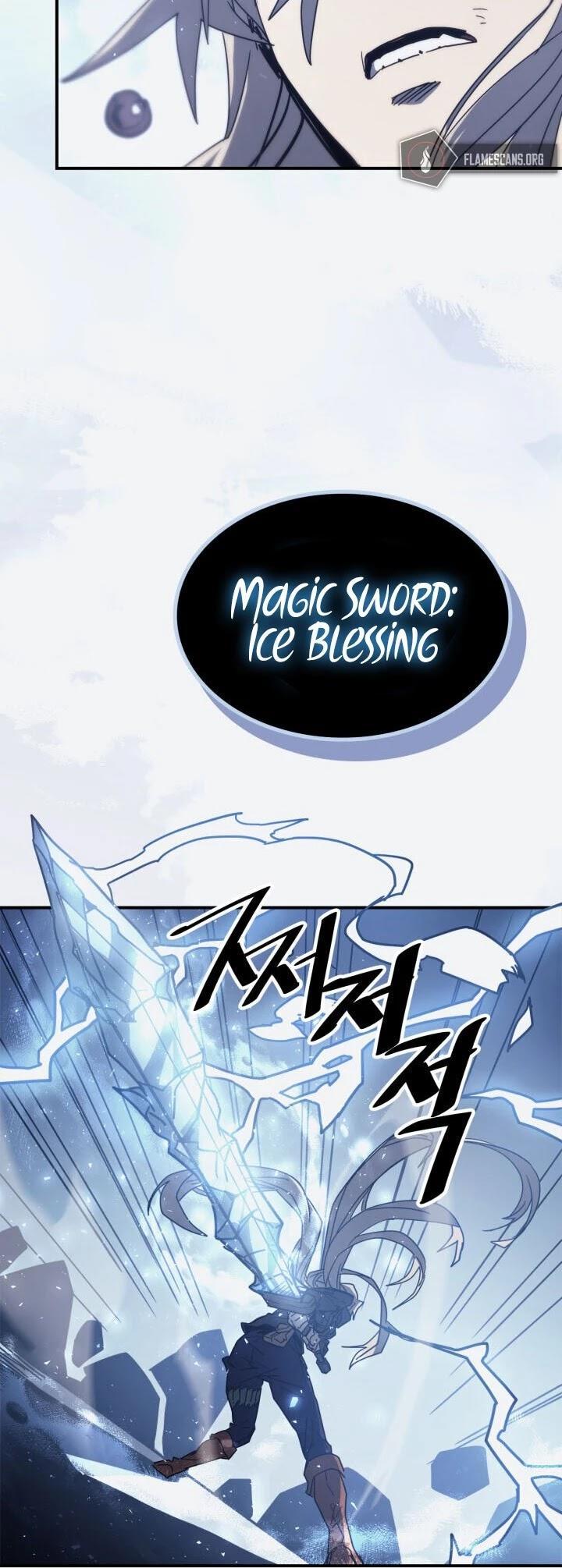 A Returner's Magic Should Be Special Chapter 152 page 44 - Mangakakalots.com