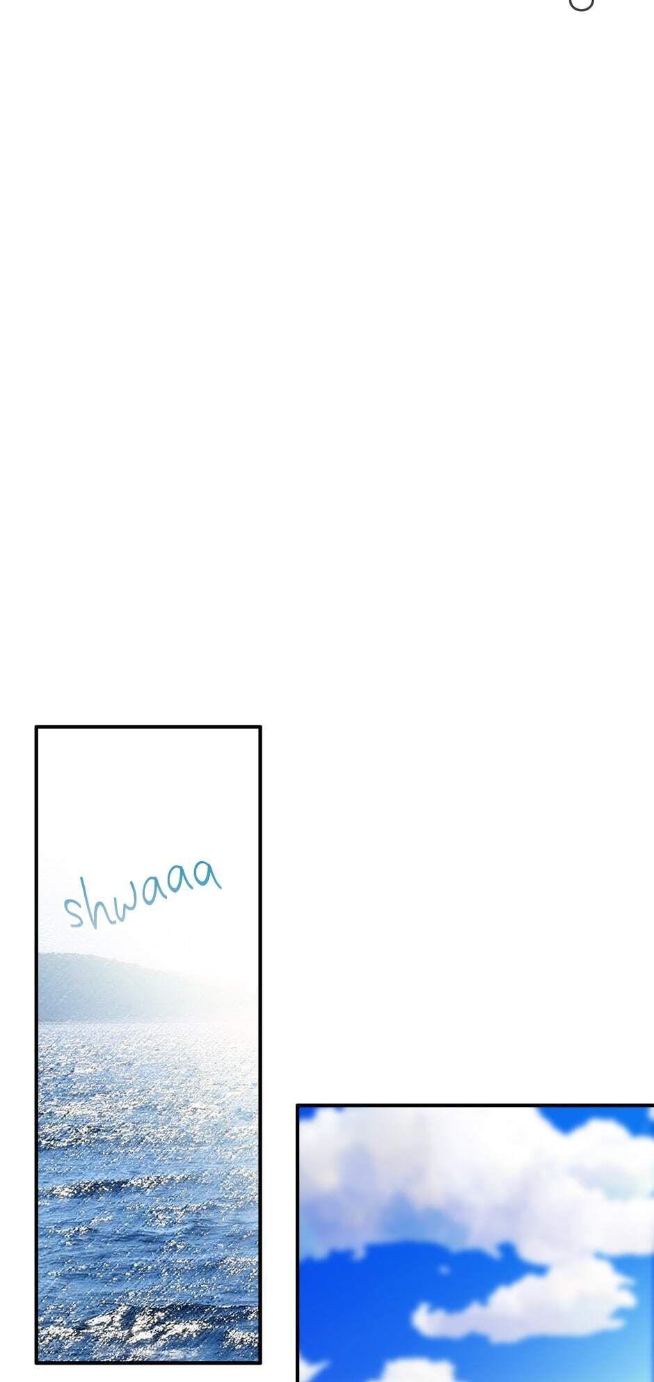 The Great Wish Chapter 98 page 20 - Mangakakalots.com