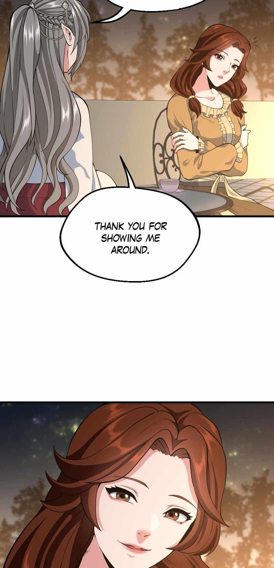 The Beginning After The End Chapter 115 page 35 - Mangakakalots.com