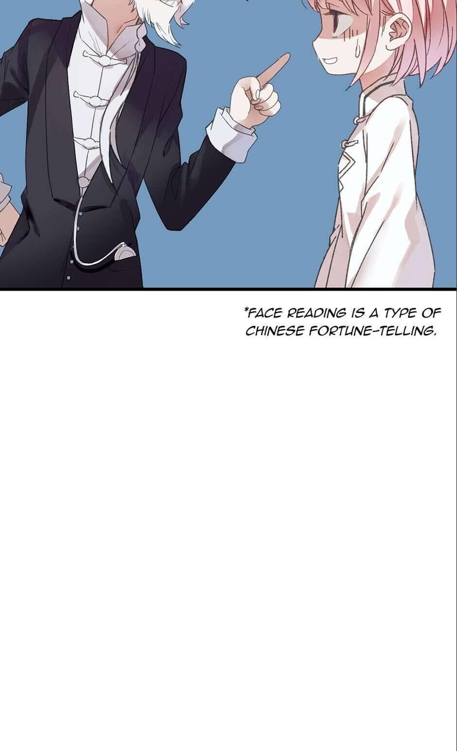 A Taste Of Temptation Chapter 17 page 10 - Mangakakalots.com
