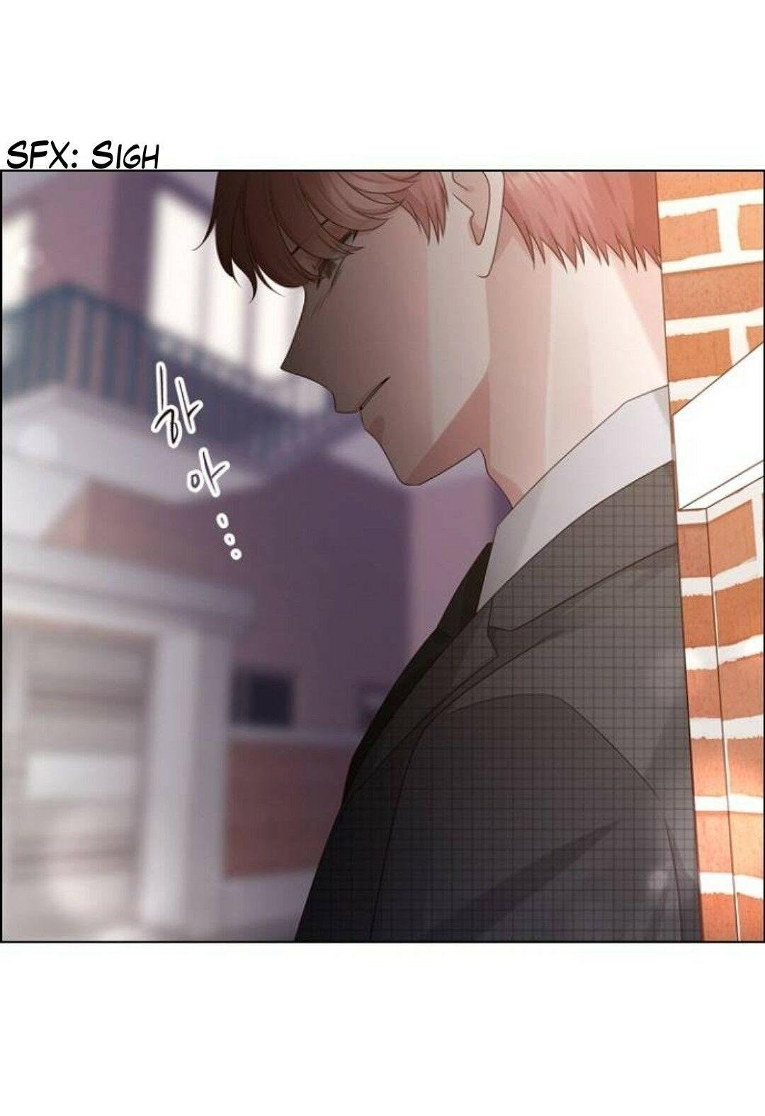 My Ex-Boyfriends Fell In Love With Me Chapter 47 page 14 - Mangakakalots.com