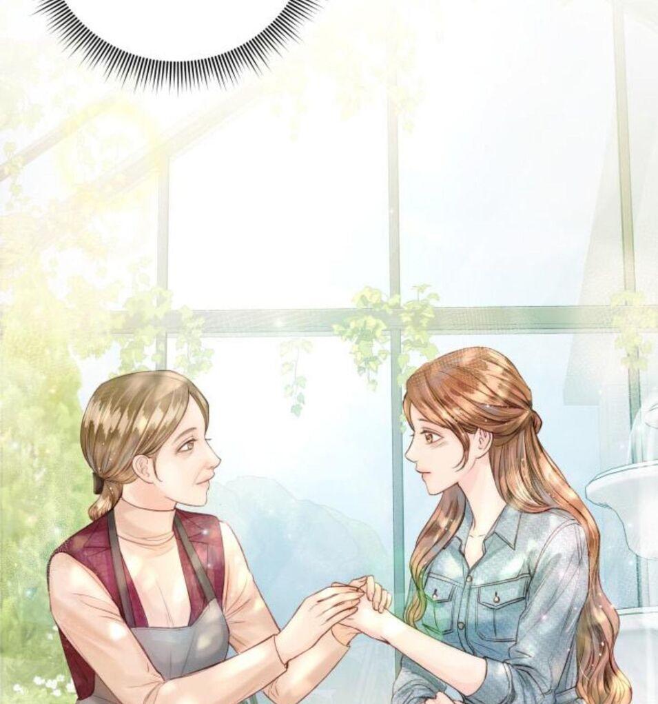 Surely A Happy Ending Chapter 22 page 76 - Mangakakalots.com