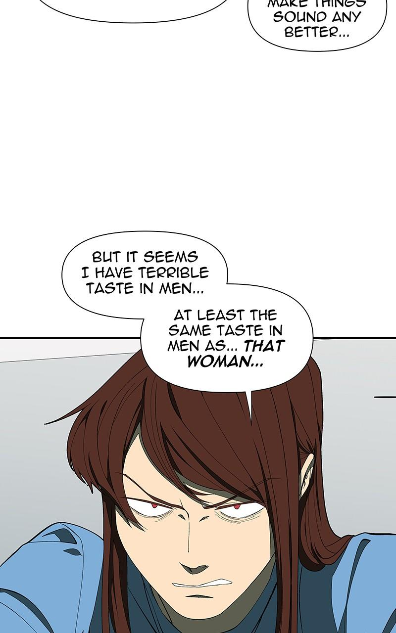 I Love Yoo Chapter 147: Episode 139 page 41 - Mangakakalots.com