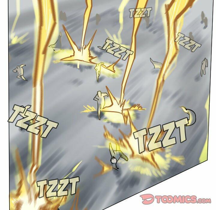 Ultimiter Chapter 172 page 5 - Mangakakalots.com
