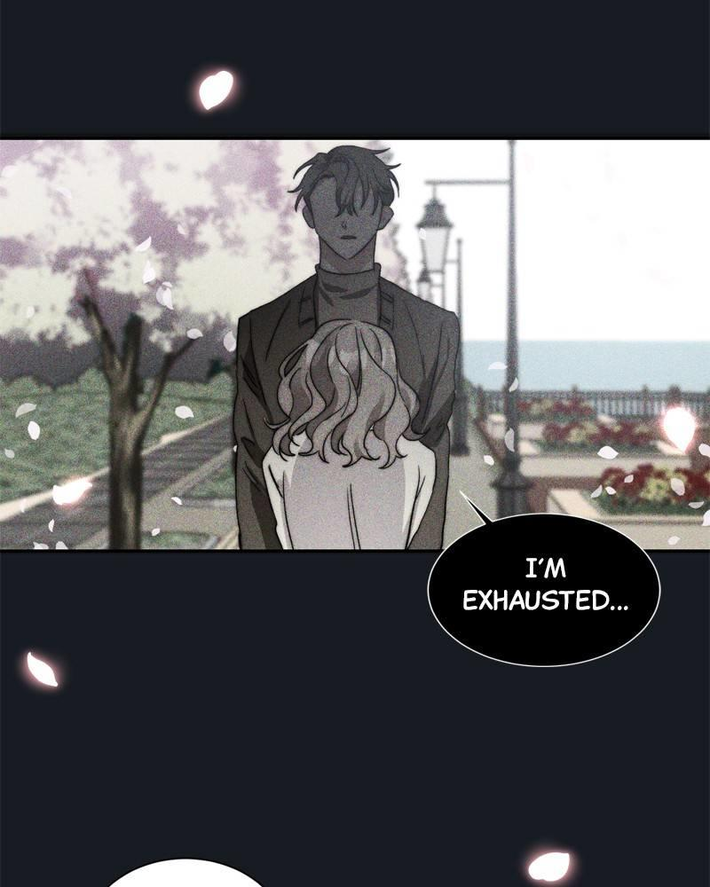 Kiss Sixth Senses Chapter 5 page 95 - Mangakakalots.com