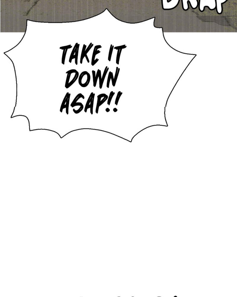 How To Fight Chapter 1 page 276 - Mangakakalots.com