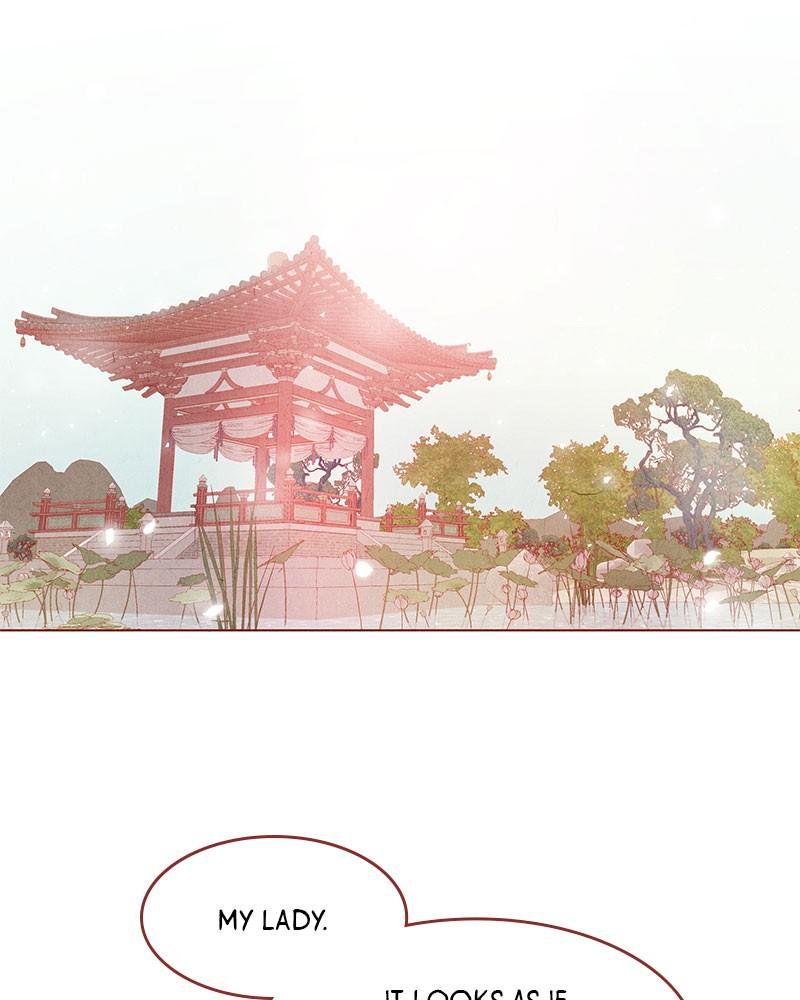 The Snake And The Flower Chapter 14: Episode 14 page 50 - Mangakakalots.com