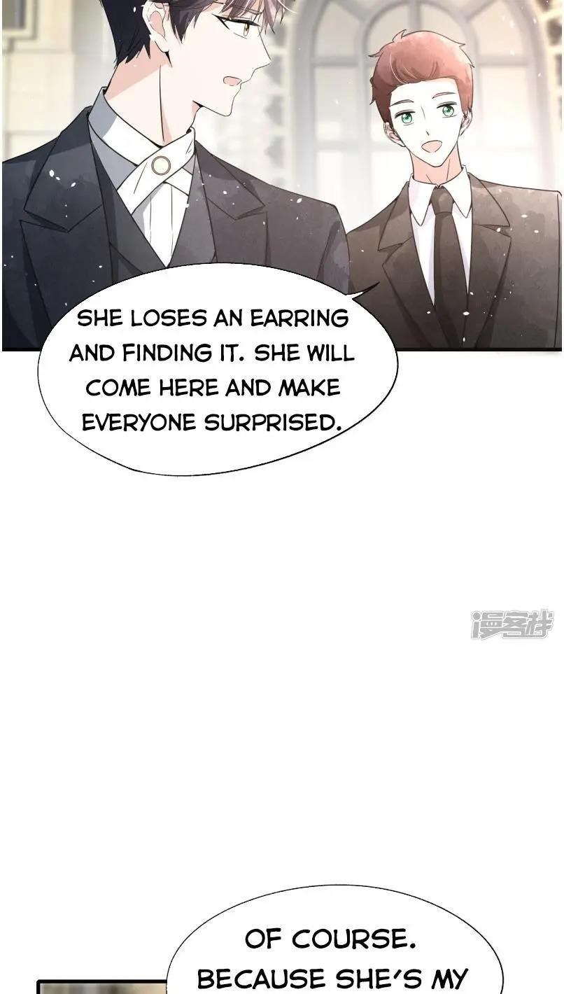 Cold-Hearted Wife – It Is Not Easy To Bully Her Chapter 64 page 15 - Mangakakalots.com