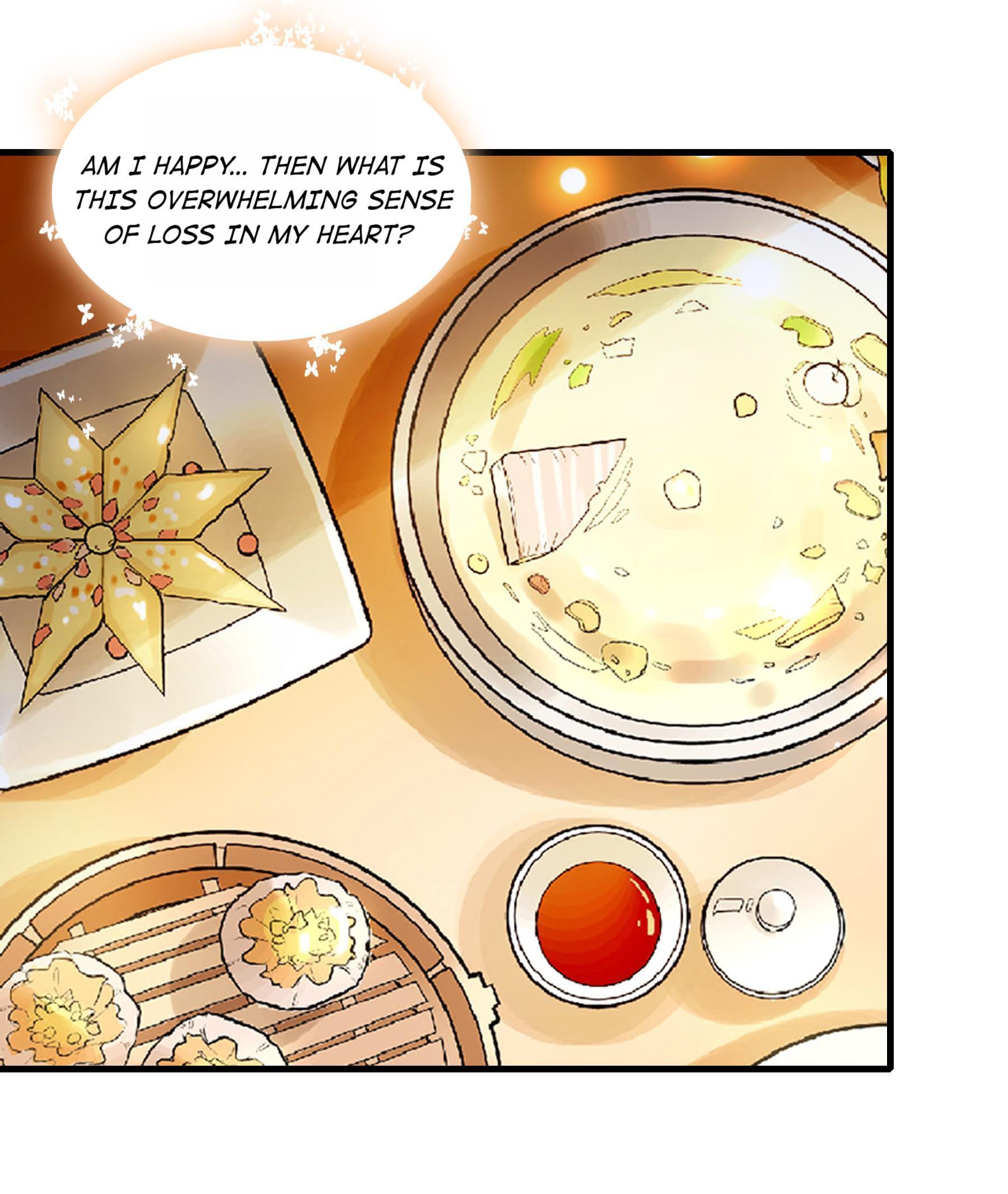 Dragon And Phoenix Flip Vol.1 Chapter 20: Hospitalized page 47 - Mangakakalots.com