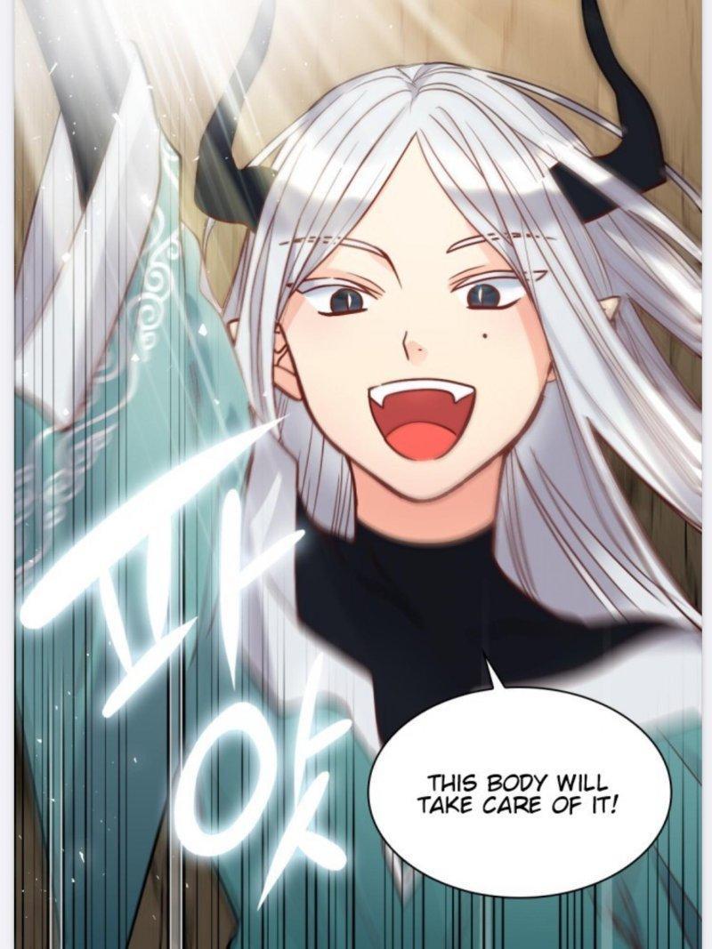 The Twin Siblings' New Life Chapter 74 page 15 - Mangakakalots.com